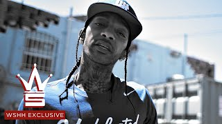 "Nipsey Hussle ""Picture Me Rollin"" Feat. OverDoz (WSHH Exclusive - Official Music Video)"