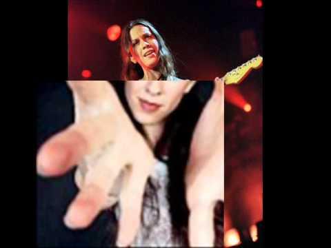 Alanis Morissette - I Don