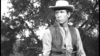 Tate TIGERO (Episode 7) TV Western