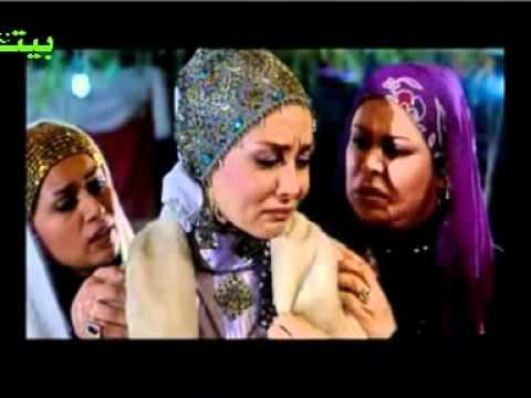 Mohsen Yeganeh feat Mohsen Chavoshi ((Nashkan Delamo)) With Kurdish Subtitle
