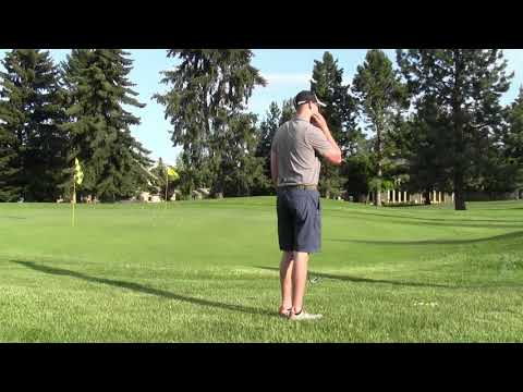 PGA Level 3 Mental Game, Imagery, and Game Management Skills
