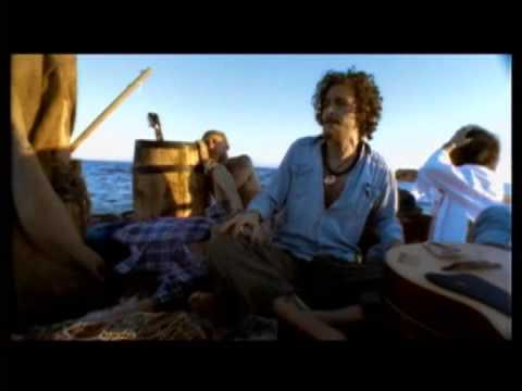 Jovanotti - La Pace