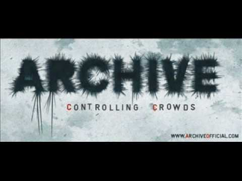 Archive - Dangervisit