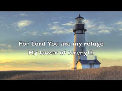 Psalm 91 - New Creation Church - With Lyrics video