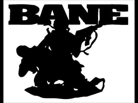 Bane - The Big Gundown