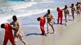 Zemari Yilma Hailu on Libya semahtat