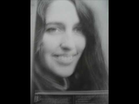 Joan Baez - Go