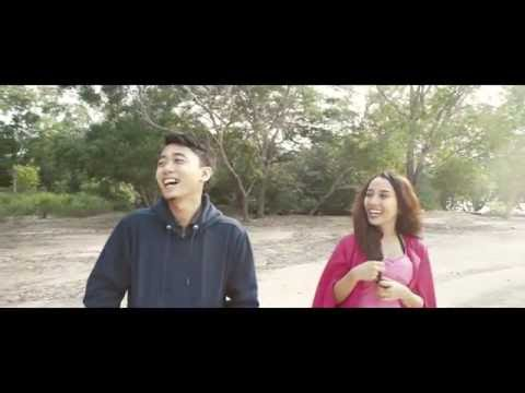 Ice Cool - Hanya Untukmu (Official Video) HD