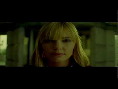 Miss Nobody | HD Trailer deutsch | Leslie Bibb