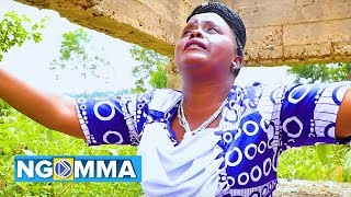 NIMEBAKI NAWE BY ANGELA REBECCA (OFFICIAL VIDEO)