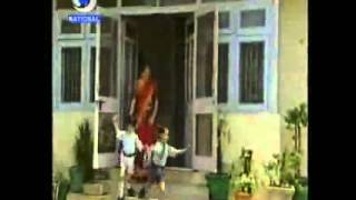 Vijayi Vishw tiranga pyara   YouTube