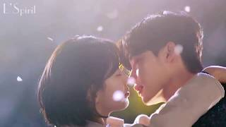 [Engsub+Vietsub] Monogram - Lucid Dream - While you were sleeping OST Part 6