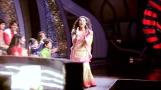 D 4 DANCE : Priyamani & Jewel Interviewed by THALAIVA Aishwarya, Swathi & Rinosh  on 04th Oct. 8 pm