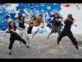 Выступление Чемпионов Мира по танцам Хип Хоп mp3