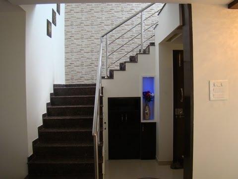 Villa Interior work