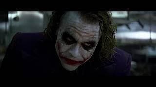 download lagu Best Joker Quotes From The Dark Knight   gratis