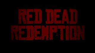 [PS3] Red Dead Redemption (Gameplay) #09