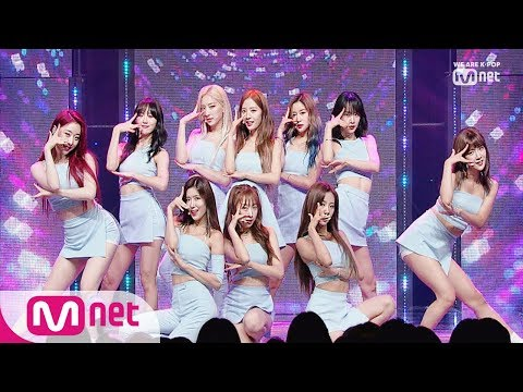 Download WJSN - Oh My Summer Comeback Stage | M COUNTDOWN 190606 EP.622 Mp4 baru