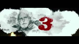 Омерзительная восьмерка (+2016) | Трейлер - Продолжительность: 2 минуты 21 секунд