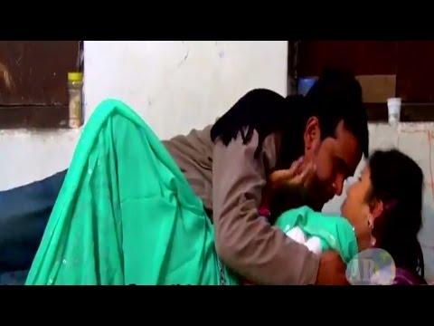 Hd देवरा के डालल दुःखात बाटे जी    Bhojpuri Hot Holi Songs 2015 New    Arjun Ashik video