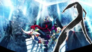 Tengen Toppa Gurren Lagann - Just who the hell do you think we are?!
