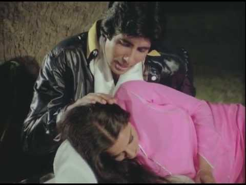 Neela Aasman So Gaya (Male) Full Video Song (HD) With Lyrics...