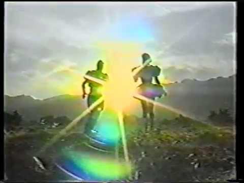 alejandro camara y el grupo semilla  tu forma de bailar hq  caporal