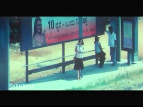Ee Thanuvu Ninnade - Psycho - Kannada Best Songs video