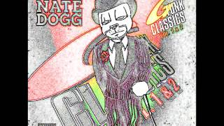 Watch Nate Dogg Puppy Love video