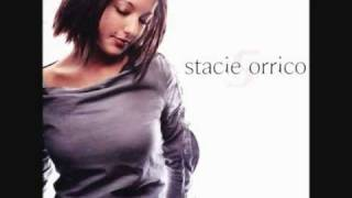 Watch Stacie Orrico Security video