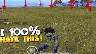 THE MOST STRESSFUL ENDING EVER! | Pubg Mobile