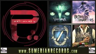 Watch Periphery Erised video