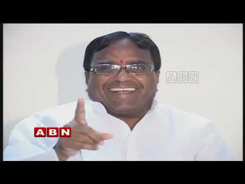 TJS unhappy with Congress over Seat sharing | ABN Telugu