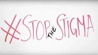 Stop The Stigma | Mental Health Short Film