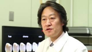 学部紹介・歯学部 (2017年度入試用)