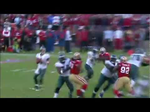 Tags: Dominique Rodgers Cromartie or Kevin Kolb you decide Nfc West Arizona cardinals Trade philadelphia eagles Nfl Lockout 2011 Highlights Mix Follow Me: http://twitter.com/rwnt Who...