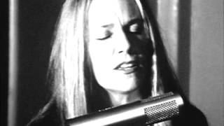 Charlotte Caffey - Guardian Angel (Bitchin' Ass Live)