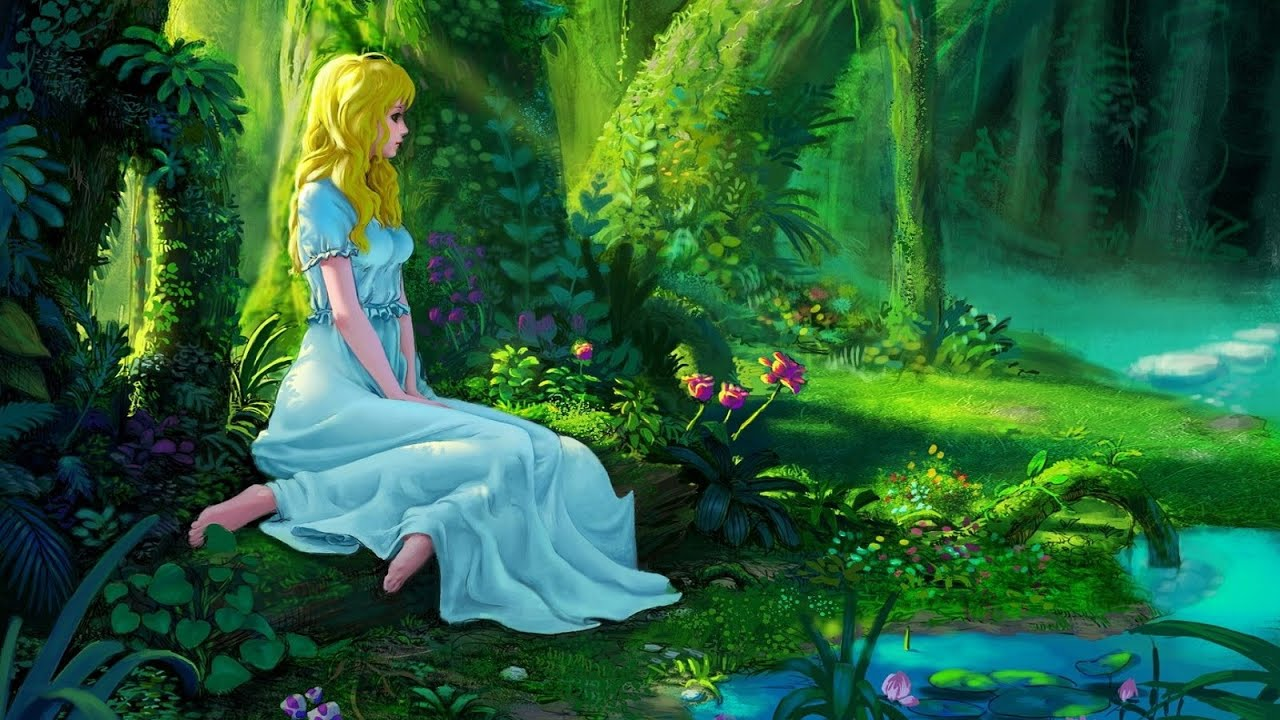 Pictures Of Beautiful Pictures Hour of Beautiful Fantasy