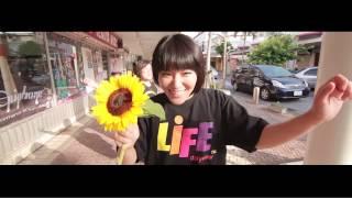 Pharrell Williams - Happy We Are From OKINAWA!!