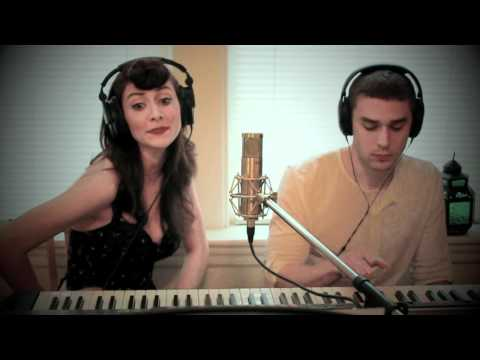 Look At Me Now - Chris Brown ft. Lil Wayne, Busta Rhymes (Cover by @KarminMusic) Music Videos