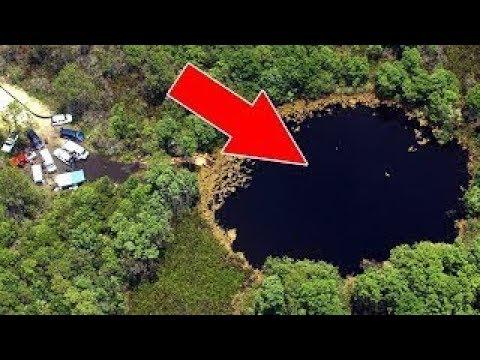 నైనిటాలు Lake భూలోక స్వర్గం ఎలా ఏర్పడింది ?Interesting Facts about Nainital lake india facts telugu
