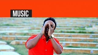 LYE.tv - Fnan G/her (Wedi Adal) - Taesa Zeymlso | ጣዕሳ ዘይምልሶ - New Eritrean Music Video 2017