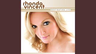 Watch Rhonda Vincent Destination Life video