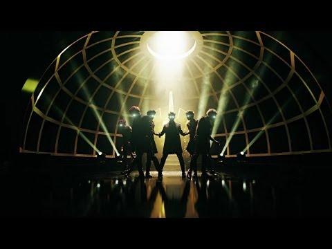BTOB - 스릴러 (Thriller) M/V