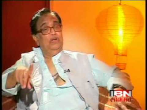 Great Bhet with Pandit Hridaynath Mangeshkar Full
