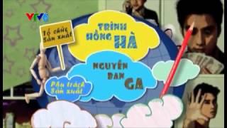 Ký Ức 5S Online  : Tập 5  Há miệng chờ sung