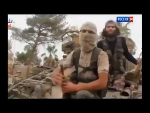 Последние новости сегодня. Сирия .Америкосы недовольны успехами русских
