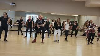 Download Lagu Feel It Still Portugal the Man Palomar college Hip hop dance Gratis STAFABAND