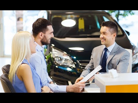 Buy New or Used Cars at AutoTrader.com