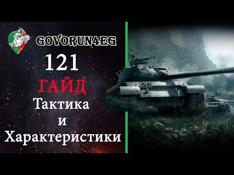 Средний танк т-28 - рукоvodство от gustikps world of tanks